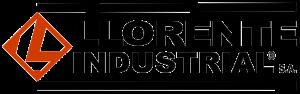 Llorente Industrial